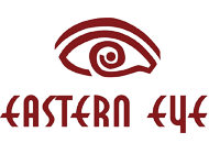 Eastern Eye Indian Resteraunt