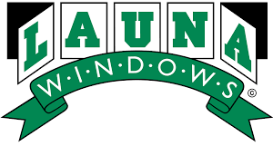 Launa windows